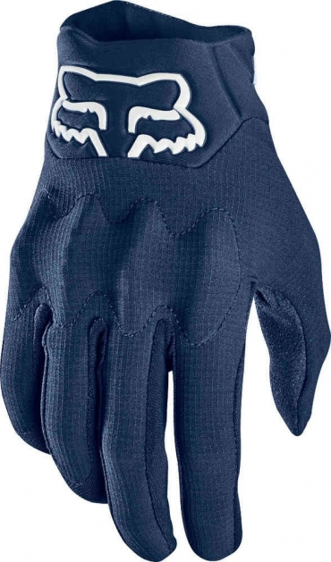 Guanti cross O'Neal MATRIX GLOVE RANCID MULTI