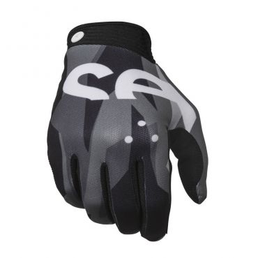 Guanti cross O'Neal MAYHEM Glove MAHALO