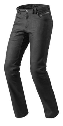 Pantaloni moto Ixon SUMMIT-C Taglie Forti