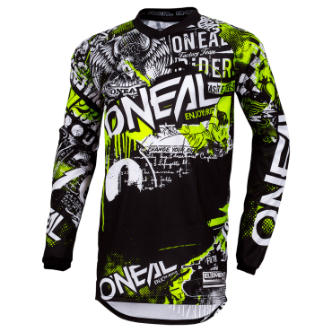 Maglia cross Acerbis STORMCHASER SPECIAL EDITION