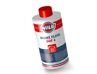 Filtro olio per KTM EXCF SXF 250 350 400 450 530  cod.HF652