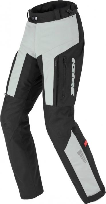 Pantaloni impermeabili Acerbis BRAY HILL PANT