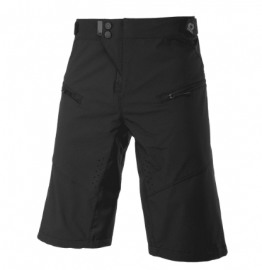 STORMRIDER Shorts blue/teal