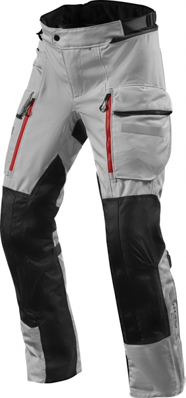 Pantaloni moto Spidi HURRICANE H2Out SHORT