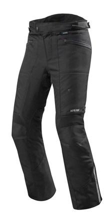 Pantaloni moto Spidi HURRICANE H2Out SHORT