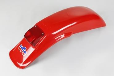 Fanalino di ricambio per parafango posteriore universale enduro 50cc-80cc-125cc ME08025