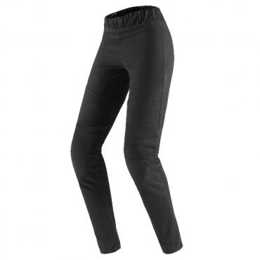Jeans da moto Spidi con protezioni J&RACING blu