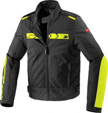 Gilet rinfrescante Rev'it COOL CHALLENGER