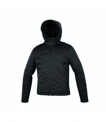 Gilet rinfrescante Rev'it COOL LIQUID